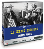 La charge héroique - She wore a yellow Ribbon - 1949 Yellow-ribbon-dvdcoll