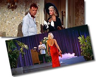 FILM AVEC GENE VINCENT - THE GIRL CAN T HELP IT Blonde%20et%20moi%2003