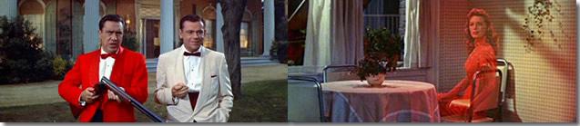 FILM AVEC GENE VINCENT - THE GIRL CAN T HELP IT Blonde%20et%20moi%2005