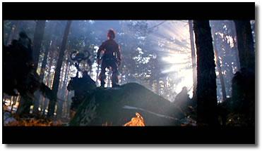 Basil Poledouris nous a quitté ...... Conan4
