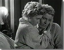 Films thme : problmes dadolescent - Smells like rock