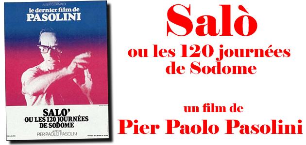 Films du mois de Mai 2012 Salo-titre