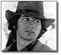 Un joven Steven Spielberg se dio a conocer con este film