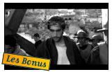 Pasolini L'Evangile selon St Matthieu Fr Dvdrip eXoNET preview 4