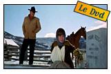 100 $ pour un shériff - True Grit-1969 Dvd_100dollars