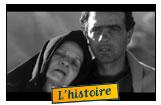 Pasolini L'Evangile selon St Matthieu Fr Dvdrip eXoNET preview 2
