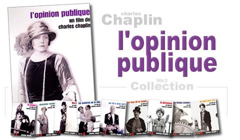 http://www.dvdclassik.com/images/Critiques/Ti/ti_chaplin_opinion.jpg