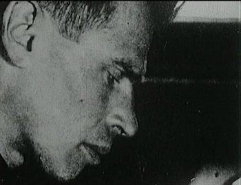 Alexandre Medvedkine