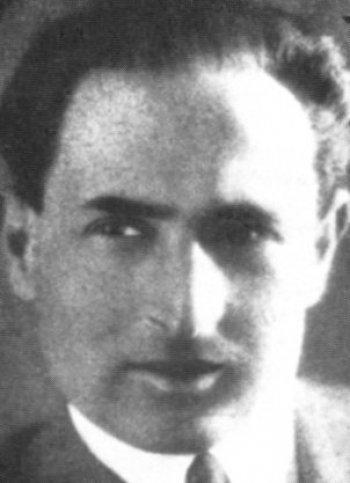 Augusto Genina