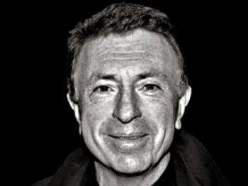 Bernard L. Kowalski