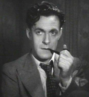 Charles Dorat