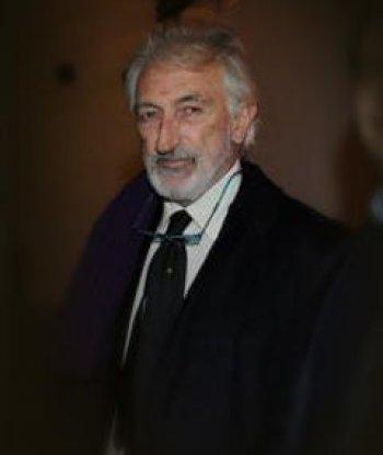 Flavio Mogherini