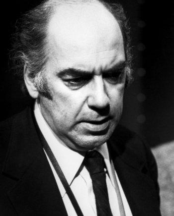 Jacques Deray