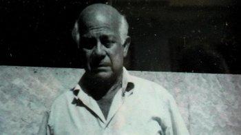 Jacques Panijel