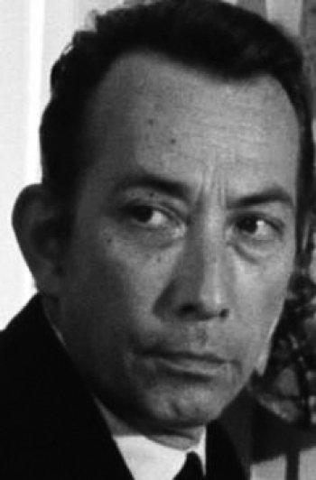 Jean Juillard