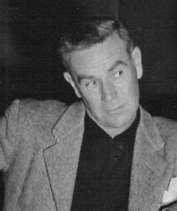 Jerry Hopper