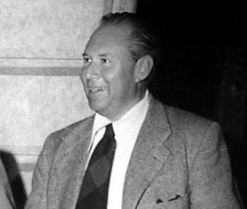 Joseph M. Newman