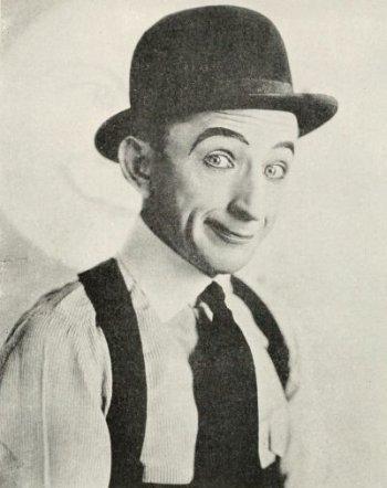 Larry Semon
