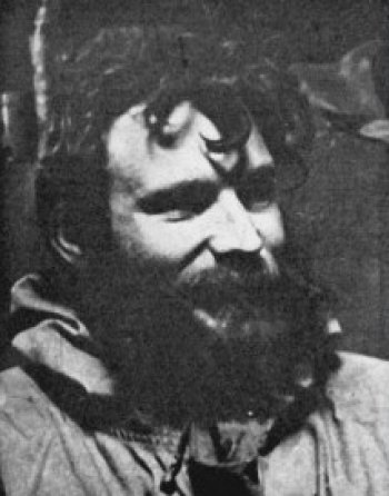 Mario Marret