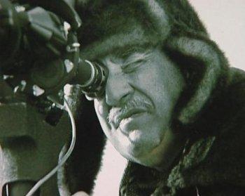 Mikhail Kalatozov