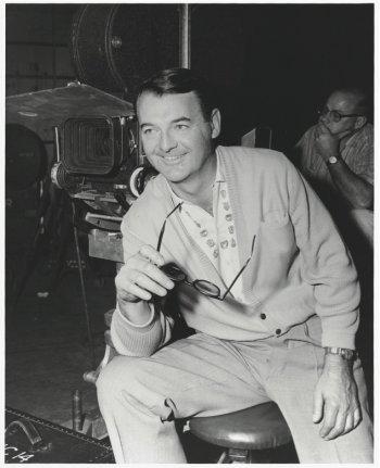 Richard L. Bare
