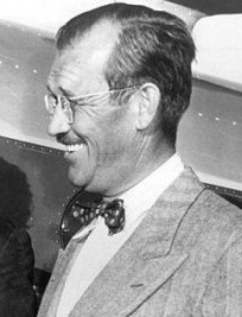 Robert D. Webb