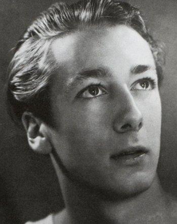 Robert Lynen