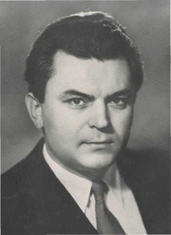 Sergueï Bondartchouk