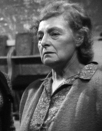 Sheila Raynor