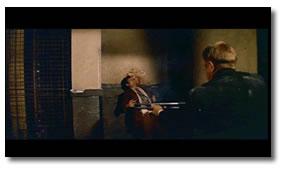 guet-apens Peckinpah