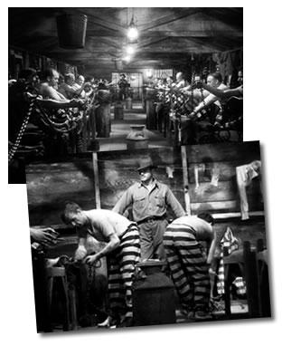 http://www.dvdclassik.com/images2006/films/je-suis-un-evade-fugitive-chain-gang.jpg