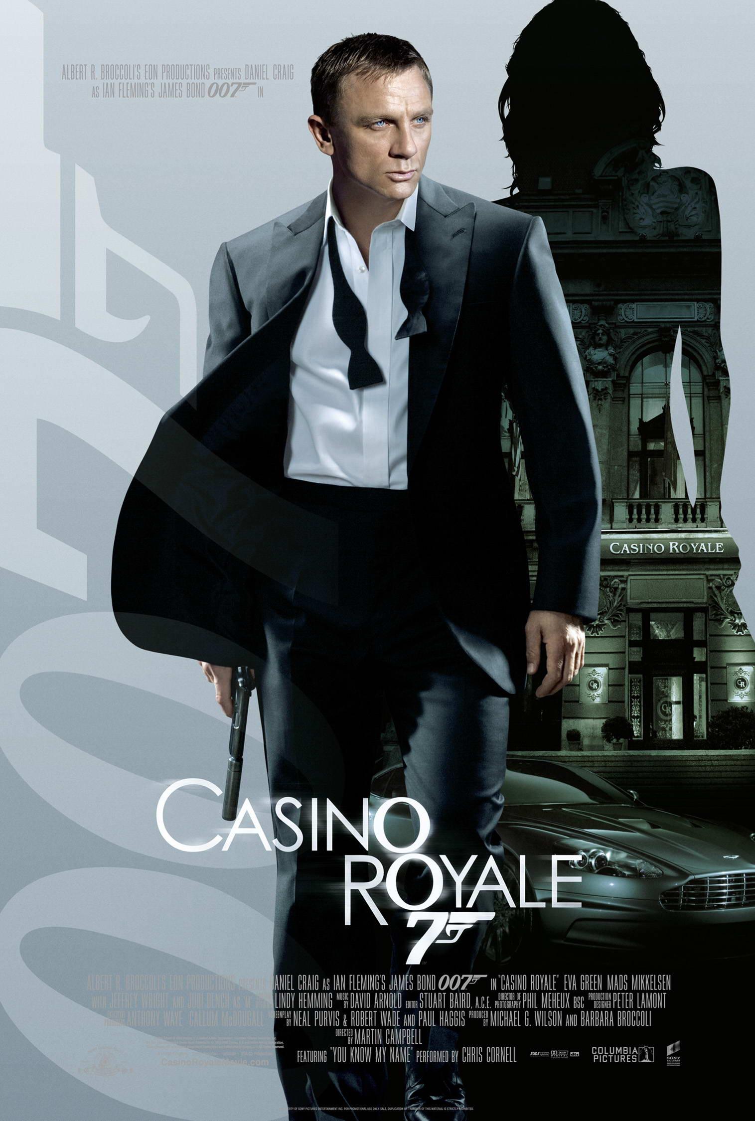 le film casino royale