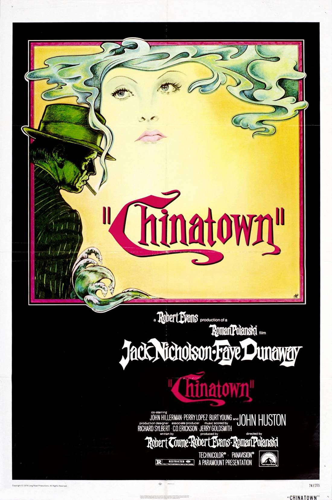 http://www.dvdclassik.com/upload/images/affiches/chinatown.jpeg