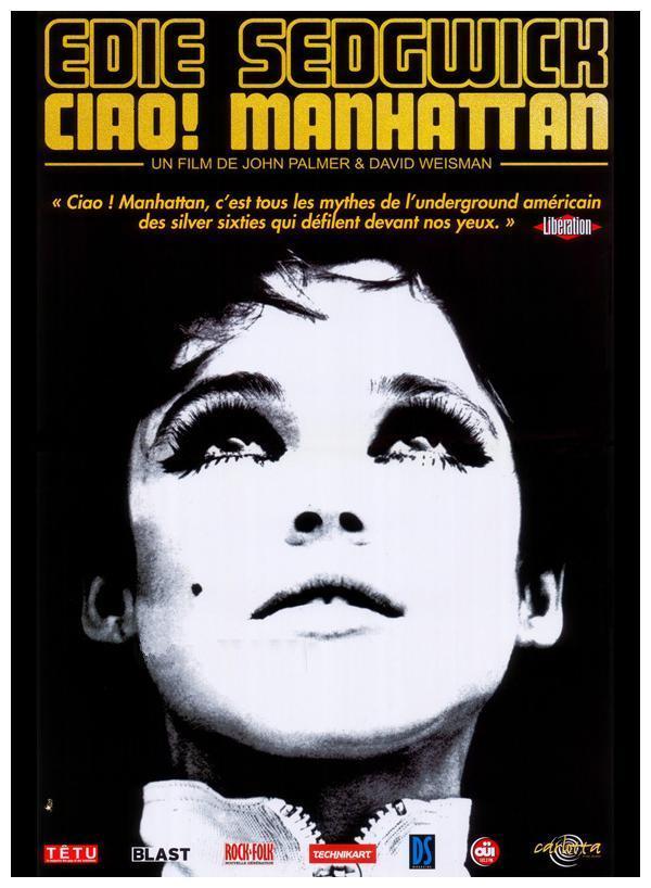 film italiani sexy chattare.echat