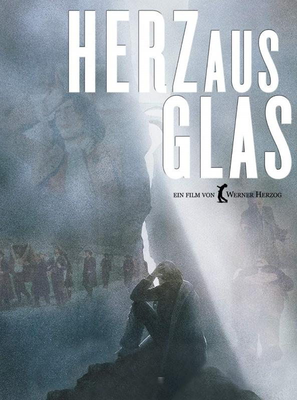 Popol Vuh Musique Des Bandes Originales Des Films De Werner Herzog Par Popol Vuh Fitzcarraldo Aguirr