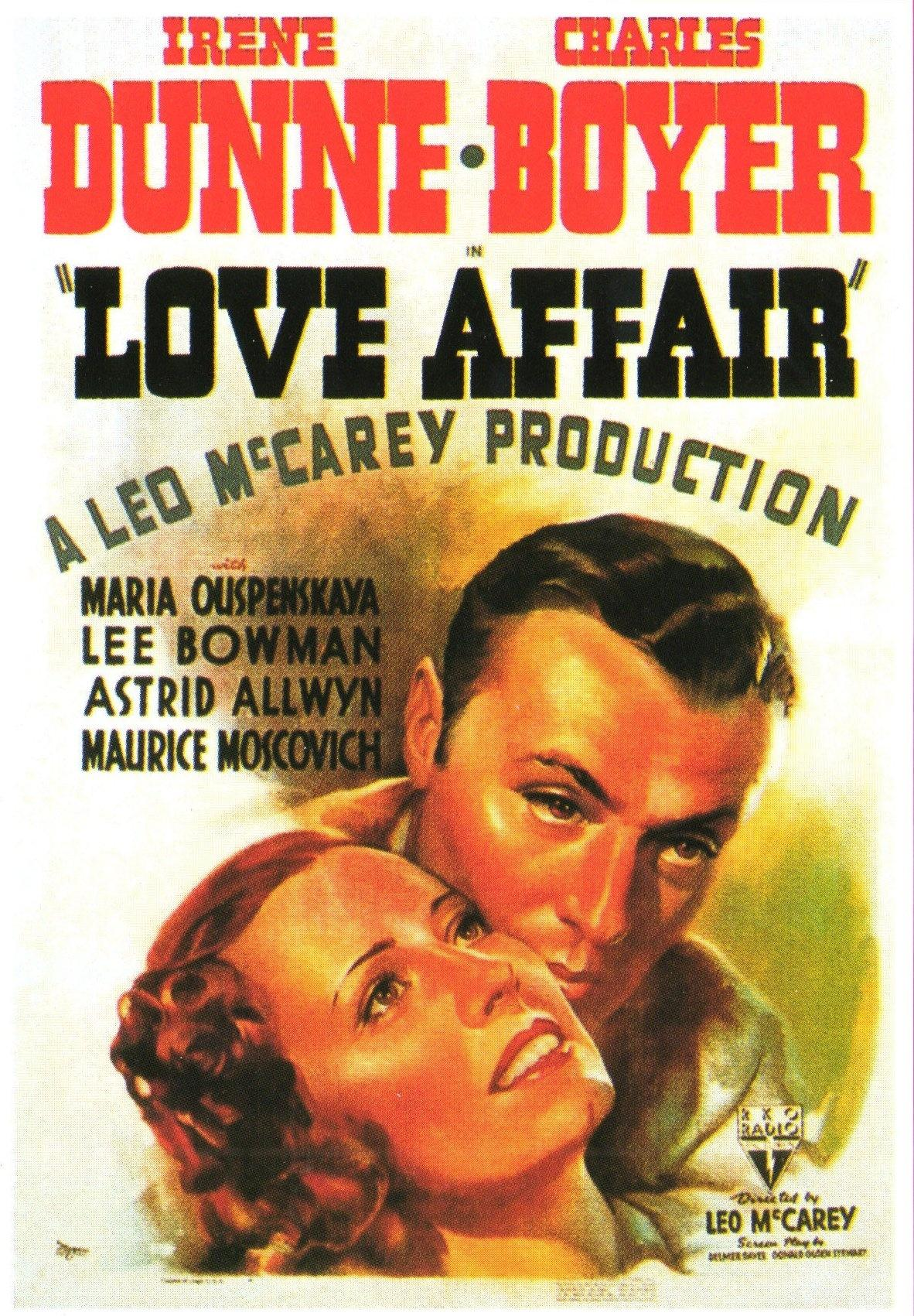 [A bord du Broadway Limited] Quelques incontournables du cinéma américain des années 50 selon Malika Ferdjoukh Elle-et-lui