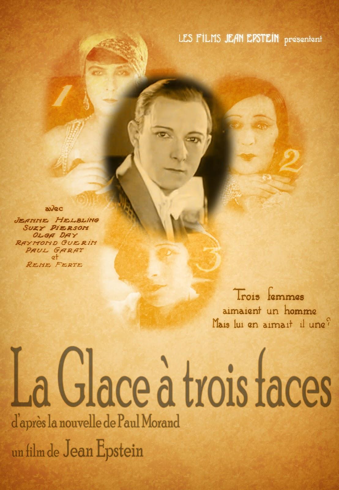 http://www.dvdclassik.com/upload/images/affiches/la-glace-a-trois-faces.jpg