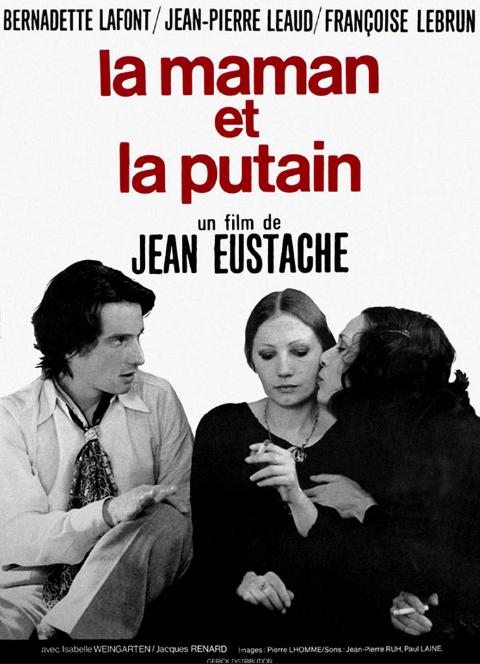 Une putain dhistoire, de Bernard Minier --- Puissante