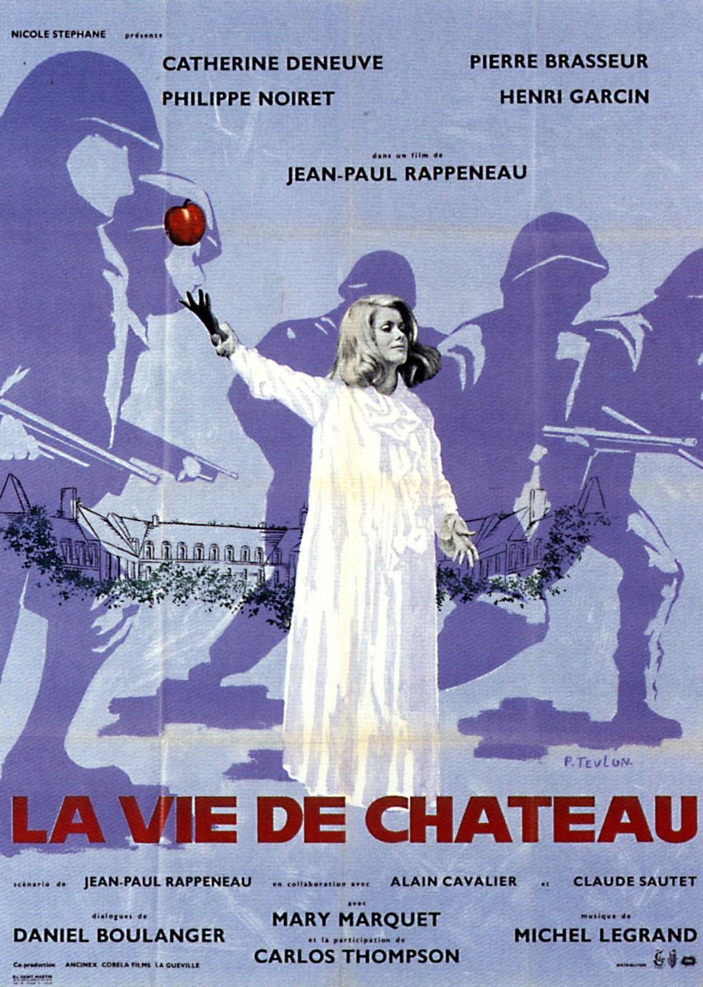 Jean Michel Jarre Les Concerts En Chine