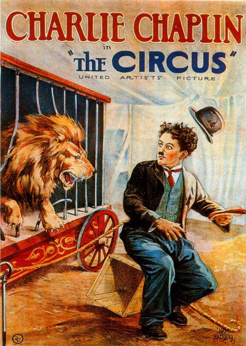 le-cirque.jpg (854×1200)