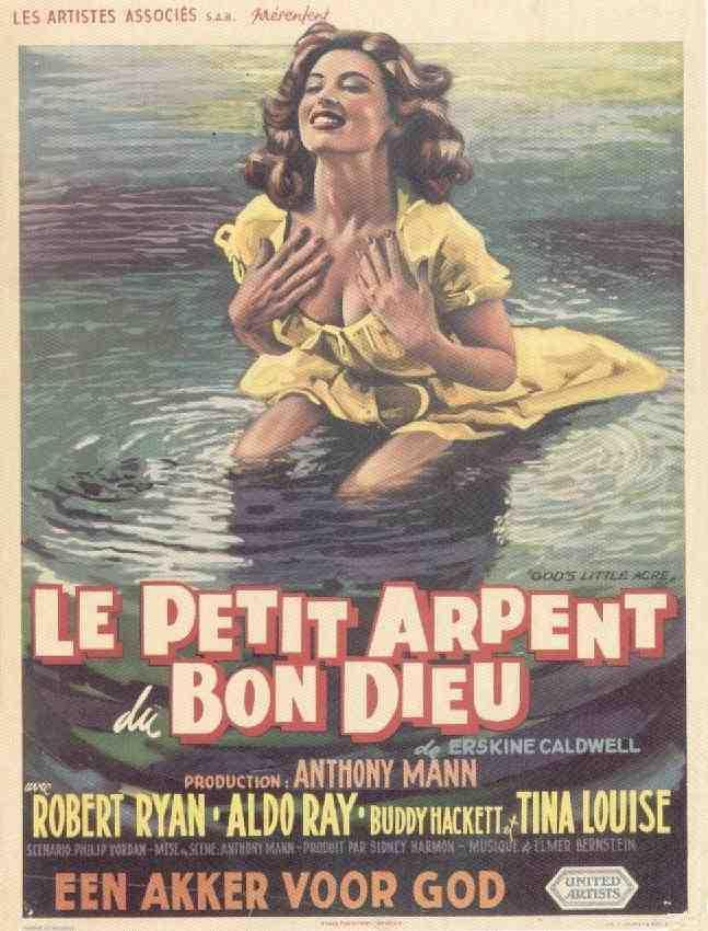 http://www.dvdclassik.com/upload/images/affiches/le-petit-arpent-du-bon-dieu.jpg