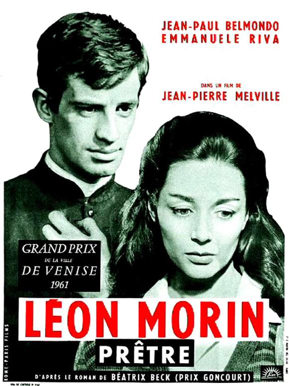 Votre dernier film visionné Leon-morin-pretre