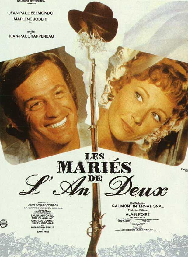 http://www.dvdclassik.com/upload/images/affiches/les-maries-de-l-an-ii.jpg