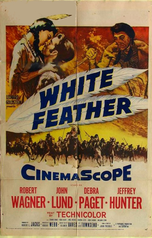 http://www.dvdclassik.com/upload/images/affiches/plume-blanche.jpeg