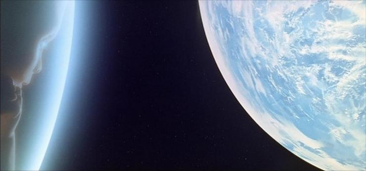 Exobiologie : 60 milliards de planètes habitables