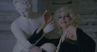 Lindsay lohan prostituée