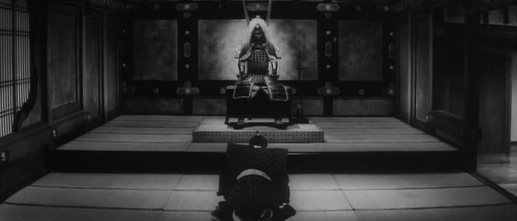 last samurai review essay Book review: the last samurai: the life and battles of saigo - mark ravina,  life and battles of saigo takamori history essay - the last samurai:.