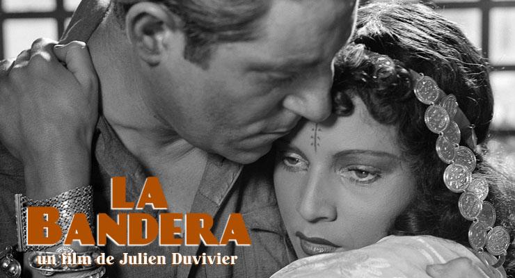 golgotha film 1935
