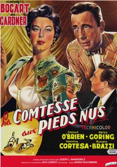 Critique : Paris pieds nus Critique Film