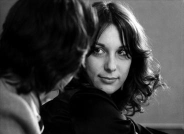 La Famille De Sexe Film Franais De Maman - frbiguznet